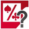 онлайн школа покера Покерстратеджи
