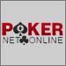 Покер бонус без депозита от PokerNetOnline