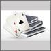 Покер бонус без депозита от PokerStrategy