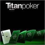 скачать покер бесплатно