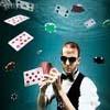 Покер ВОДы VOD