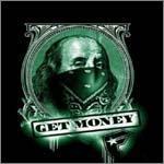 как зарабатывать покером