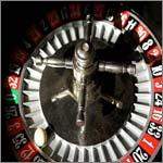 вероятности в покере
