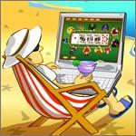 бесплатный интернет покер играть в покер в интернете