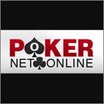 бездепозитный бонус для игры в покер