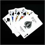 комбинации покера комбинации техасский холдем