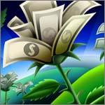 онлайн покер без денег