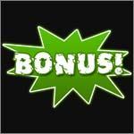 бездепозитный бонус в покер