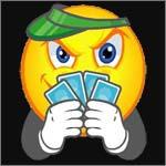 суть покера суть игры в покер