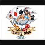виды покера и правила